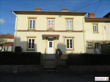 Maison Moyeuvre Grande &bull; <span class='offer-area-number'>120</span> m² environ &bull; <span class='offer-rooms-number'>4</span> pièces
