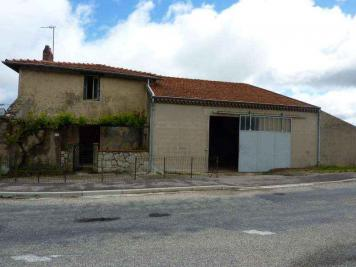Maison Ozon &bull; <span class='offer-area-number'>90</span> m² environ &bull; <span class='offer-rooms-number'>4</span> pièces
