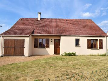 Maison St Arnoult des Bois &bull; <span class='offer-area-number'>87</span> m² environ &bull; <span class='offer-rooms-number'>5</span> pièces