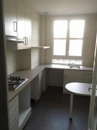 Appartement Vichy &bull; <span class='offer-area-number'>54</span> m² environ &bull; <span class='offer-rooms-number'>2</span> pièces
