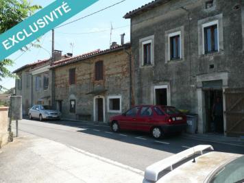 Maison Salles sur Garonne &bull; <span class='offer-area-number'>160</span> m² environ &bull; <span class='offer-rooms-number'>6</span> pièces