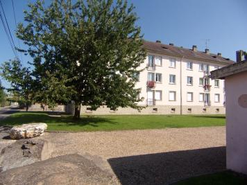 Appartement Le Vaudreuil &bull; <span class='offer-area-number'>50</span> m² environ &bull; <span class='offer-rooms-number'>3</span> pièces