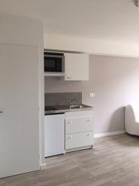 Appartement Toulouse &bull; <span class='offer-area-number'>28</span> m² environ &bull; <span class='offer-rooms-number'>1</span> pièce