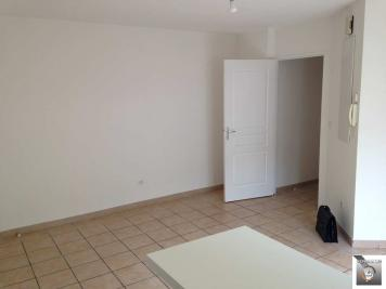Appartement Toulouse &bull; <span class='offer-area-number'>39</span> m² environ &bull; <span class='offer-rooms-number'>2</span> pièces