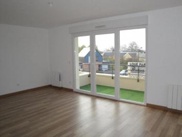 Appartement St Berthevin &bull; <span class='offer-area-number'>77</span> m² environ &bull; <span class='offer-rooms-number'>4</span> pièces