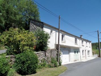 Maison Le Bez &bull; <span class='offer-area-number'>125</span> m² environ &bull; <span class='offer-rooms-number'>6</span> pièces