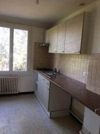 Appartement Vaires sur Marne &bull; <span class='offer-area-number'>55</span> m² environ &bull; <span class='offer-rooms-number'>3</span> pièces