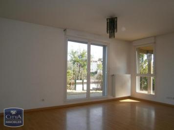 Appartement Pfastatt &bull; <span class='offer-area-number'>60</span> m² environ &bull; <span class='offer-rooms-number'>3</span> pièces