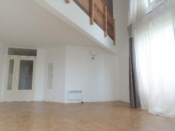 Appartement Vanves &bull; <span class='offer-area-number'>67</span> m² environ &bull; <span class='offer-rooms-number'>2</span> pièces