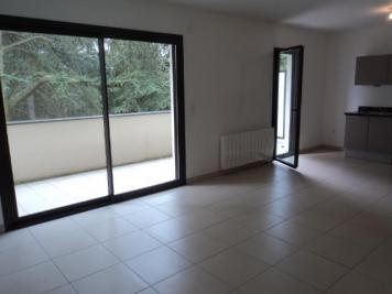Appartement Rillieux la Pape &bull; <span class='offer-area-number'>71</span> m² environ &bull; <span class='offer-rooms-number'>3</span> pièces