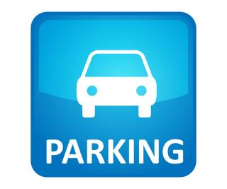 Parking Carquefou &bull; <span class='offer-area-number'>12</span> m² environ