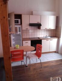 Appartement Romilly sur Seine &bull; <span class='offer-area-number'>25</span> m² environ &bull; <span class='offer-rooms-number'>1</span> pièce