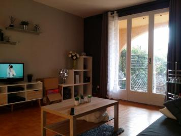 Appartement Sausset les Pins &bull; <span class='offer-area-number'>32</span> m² environ &bull; <span class='offer-rooms-number'>1</span> pièce