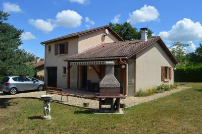 Maison Jassans Riottier &bull; <span class='offer-area-number'>102</span> m² environ &bull; <span class='offer-rooms-number'>6</span> pièces