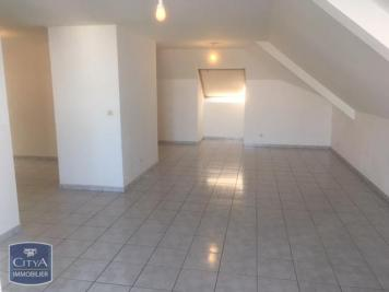 Appartement St Andre &bull; <span class='offer-area-number'>102</span> m² environ &bull; <span class='offer-rooms-number'>4</span> pièces