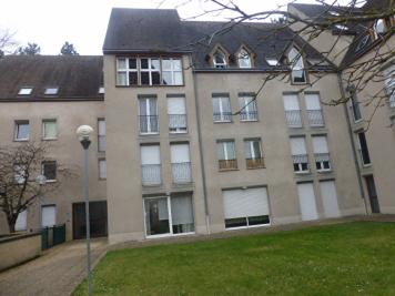 Appartement Chartres &bull; <span class='offer-area-number'>34</span> m² environ &bull; <span class='offer-rooms-number'>1</span> pièce