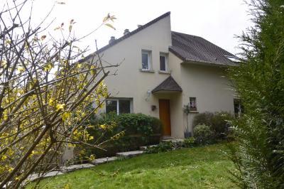 Maison Bievres &bull; <span class='offer-area-number'>145</span> m² environ &bull; <span class='offer-rooms-number'>6</span> pièces
