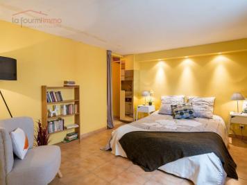 Maison Mornant &bull; <span class='offer-area-number'>93</span> m² environ &bull; <span class='offer-rooms-number'>4</span> pièces