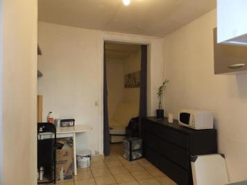 Appartement Paris 03 &bull; <span class='offer-area-number'>19</span> m² environ &bull; <span class='offer-rooms-number'>1</span> pièce