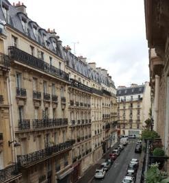 Appartement Paris 11 &bull; <span class='offer-area-number'>37</span> m² environ &bull; <span class='offer-rooms-number'>2</span> pièces