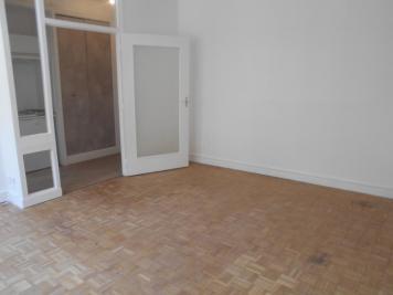 Appartement Paris 14 &bull; <span class='offer-area-number'>25</span> m² environ &bull; <span class='offer-rooms-number'>1</span> pièce
