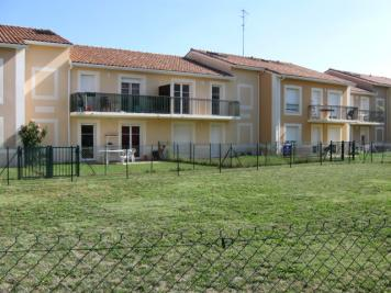 Appartement Marmande &bull; <span class='offer-area-number'>47</span> m² environ &bull; <span class='offer-rooms-number'>2</span> pièces