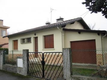 Maison Castelginest &bull; <span class='offer-area-number'>55</span> m² environ &bull; <span class='offer-rooms-number'>3</span> pièces
