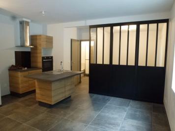 Appartement Aixe sur Vienne &bull; <span class='offer-area-number'>34</span> m² environ &bull; <span class='offer-rooms-number'>1</span> pièce