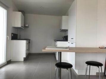 Appartement Sene &bull; <span class='offer-area-number'>85</span> m² environ &bull; <span class='offer-rooms-number'>3</span> pièces