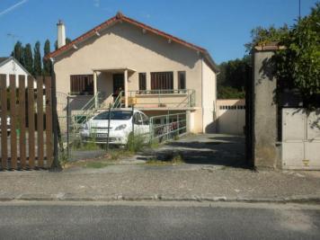 Maison Janville sur Juine &bull; <span class='offer-area-number'>84</span> m² environ &bull; <span class='offer-rooms-number'>3</span> pièces