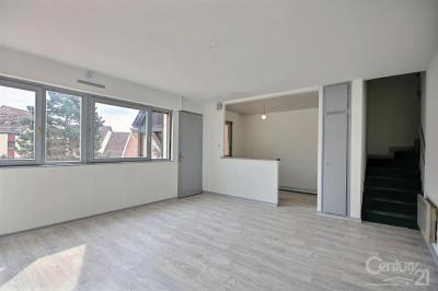 Appartement Erstein &bull; <span class='offer-area-number'>58</span> m² environ &bull; <span class='offer-rooms-number'>3</span> pièces