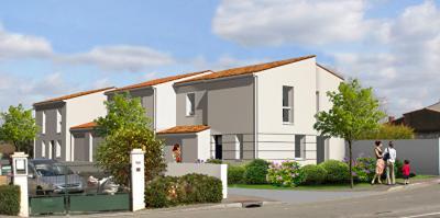 Maison Bouguenais &bull; <span class='offer-area-number'>92</span> m² environ &bull; <span class='offer-rooms-number'>5</span> pièces