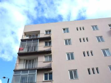 Appartement Brest &bull; <span class='offer-area-number'>97</span> m² environ &bull; <span class='offer-rooms-number'>4</span> pièces