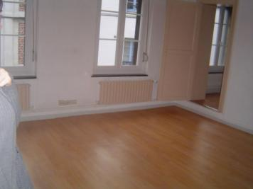 Appartement Valenciennes &bull; <span class='offer-area-number'>34</span> m² environ &bull; <span class='offer-rooms-number'>1</span> pièce