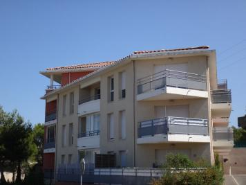 Appartement Chateauneuf les Martigues &bull; <span class='offer-area-number'>53</span> m² environ &bull; <span class='offer-rooms-number'>2</span> pièces