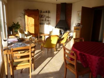 Maison Calonne sur la Lys &bull; <span class='offer-area-number'>120</span> m² environ &bull; <span class='offer-rooms-number'>5</span> pièces