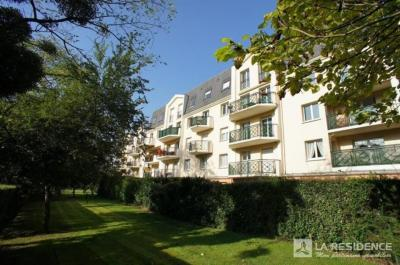 Appartement Verneuil sur Seine &bull; <span class='offer-area-number'>67</span> m² environ &bull; <span class='offer-rooms-number'>3</span> pièces