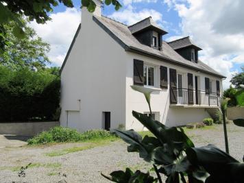 Maison Tremblay &bull; <span class='offer-area-number'>90</span> m² environ &bull; <span class='offer-rooms-number'>6</span> pièces