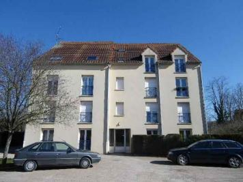 Appartement Auxerre &bull; <span class='offer-area-number'>17</span> m² environ &bull; <span class='offer-rooms-number'>1</span> pièce