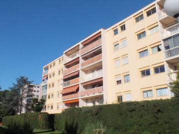 Appartement Cagnes sur Mer &bull; <span class='offer-area-number'>85</span> m² environ &bull; <span class='offer-rooms-number'>3</span> pièces