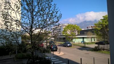 Appartement St Martin d Heres &bull; <span class='offer-area-number'>44</span> m² environ &bull; <span class='offer-rooms-number'>2</span> pièces