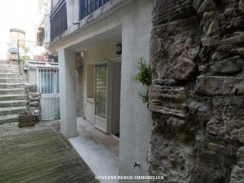 Maison Prades le Lez &bull; <span class='offer-area-number'>36</span> m² environ &bull; <span class='offer-rooms-number'>2</span> pièces