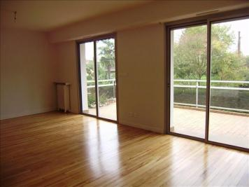 Maison Billere &bull; <span class='offer-area-number'>105</span> m² environ &bull; <span class='offer-rooms-number'>4</span> pièces