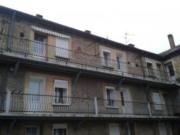 Appartement Entraigues sur la Sorgue &bull; <span class='offer-area-number'>51</span> m² environ &bull; <span class='offer-rooms-number'>3</span> pièces