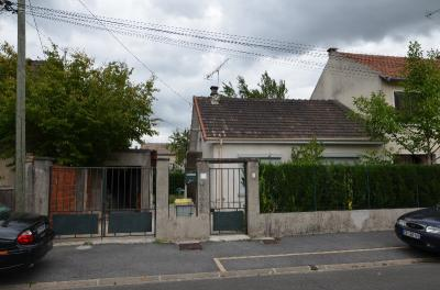 Maison Ozoir la Ferriere &bull; <span class='offer-area-number'>51</span> m² environ &bull; <span class='offer-rooms-number'>3</span> pièces