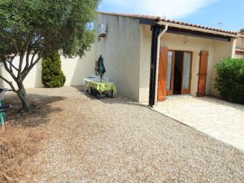 Maison Marseillan Plage &bull; <span class='offer-area-number'>44</span> m² environ &bull; <span class='offer-rooms-number'>3</span> pièces