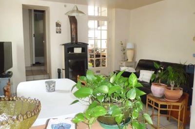 Maison Mont de Marsan &bull; <span class='offer-area-number'>80</span> m² environ &bull; <span class='offer-rooms-number'>4</span> pièces