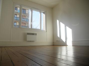 Appartement Villemomble &bull; <span class='offer-area-number'>43</span> m² environ &bull; <span class='offer-rooms-number'>2</span> pièces