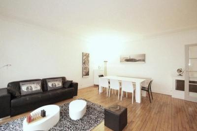 Appartement Paris 15 &bull; <span class='offer-area-number'>60</span> m² environ &bull; <span class='offer-rooms-number'>2</span> pièces