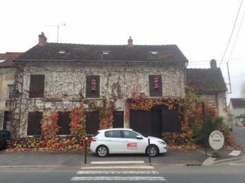 Maison La Ferte sous Jouarre &bull; <span class='offer-area-number'>180</span> m² environ &bull; <span class='offer-rooms-number'>7</span> pièces